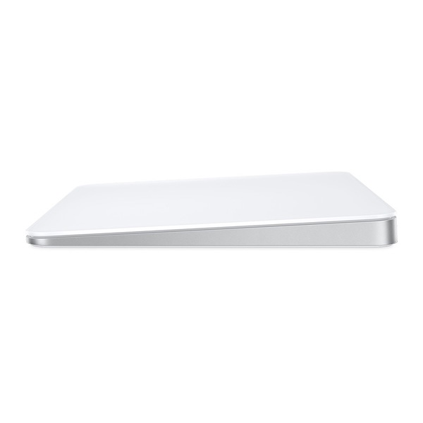 - Magic TrackPad 2 Apple silver 4