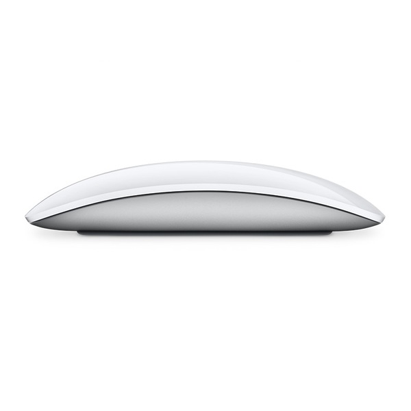 - Magic Mouse 2 Apple white 4