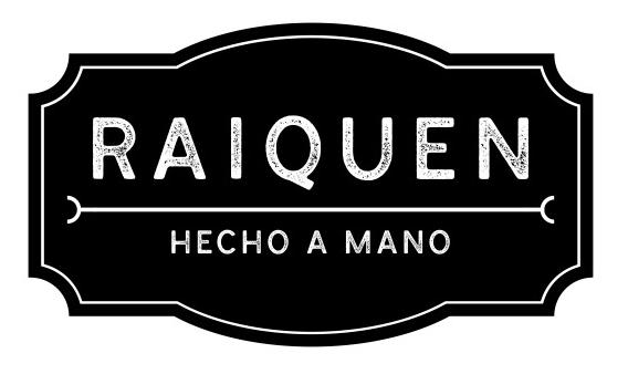 Raiquen Chile