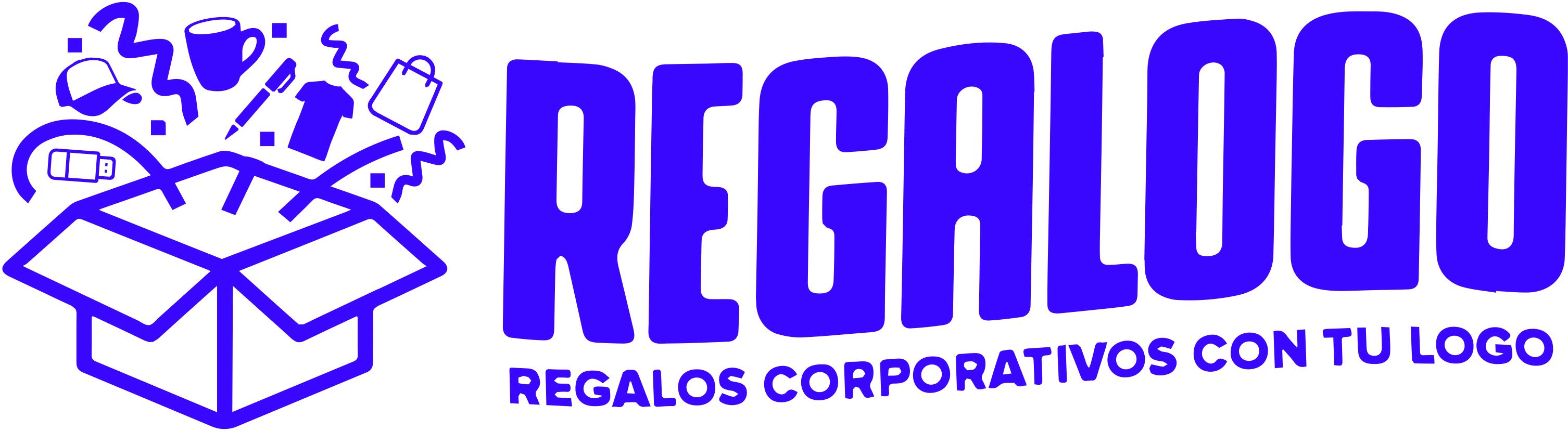 Regalogo | Regalos corporativos y merchandising