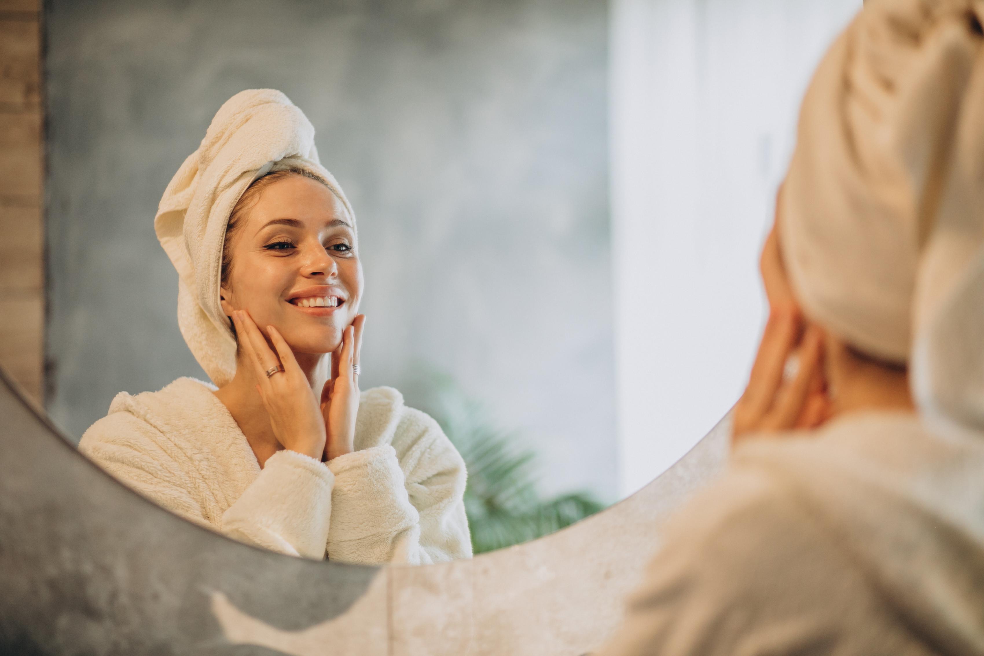 Los 5 productos para la piel que no necesitas