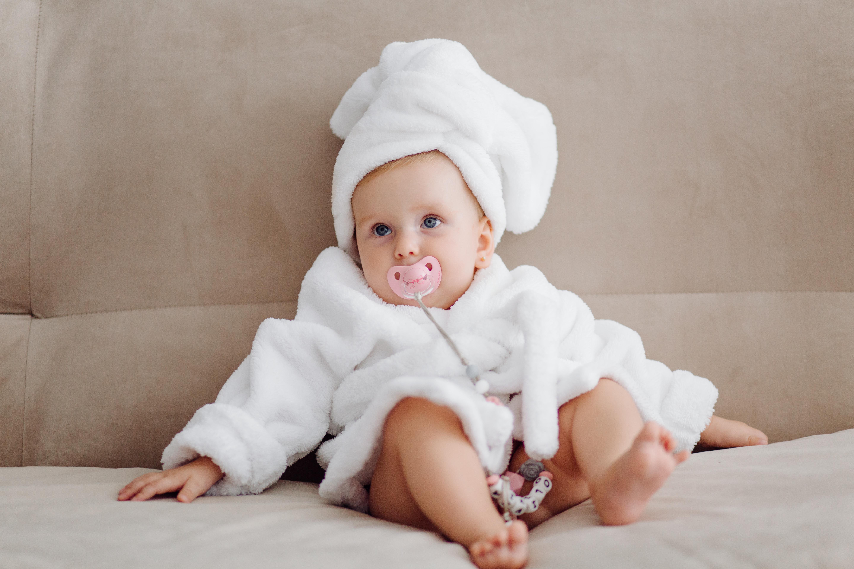¨Gently Patting¨ Como secar tu cara para evitar arrugas