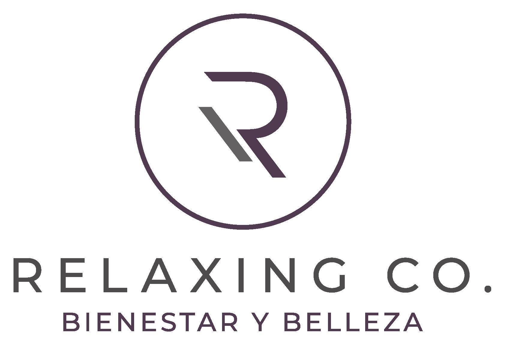 Aceites esenciales | Sales de baño & más para dormir mejor | Relaxing.Co