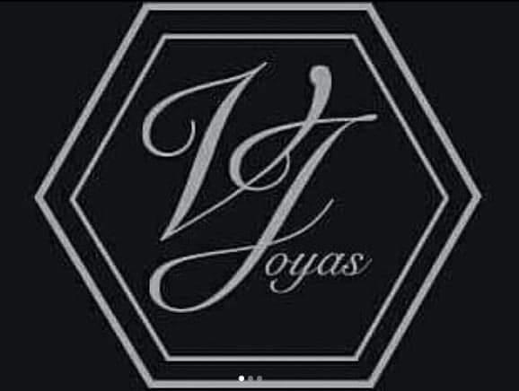 Viviany Joyas
