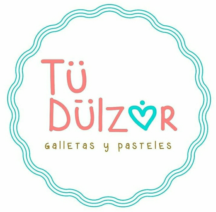 Tu Dulzor
