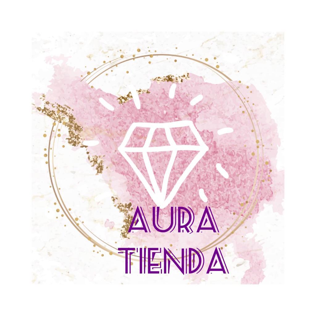 Aura Tienda