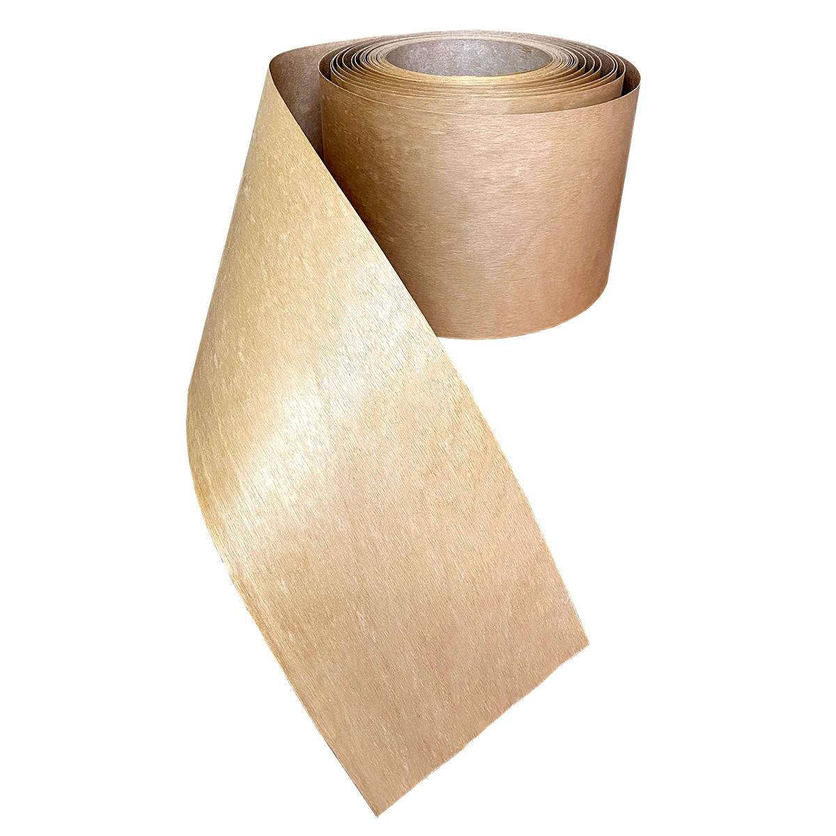 Lamidecor: lámina de Chapa reforzado, preencolada, Chapa Mara Clara