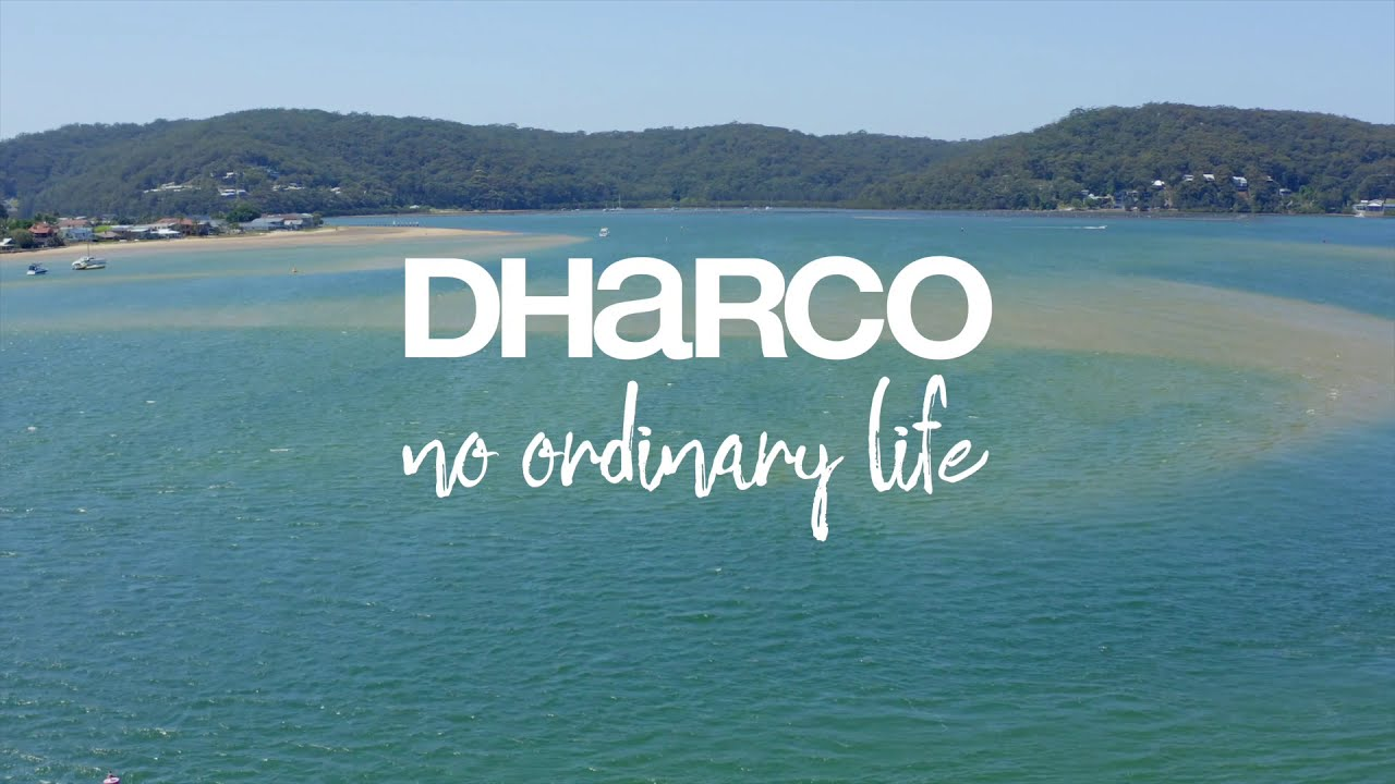 DHARCO