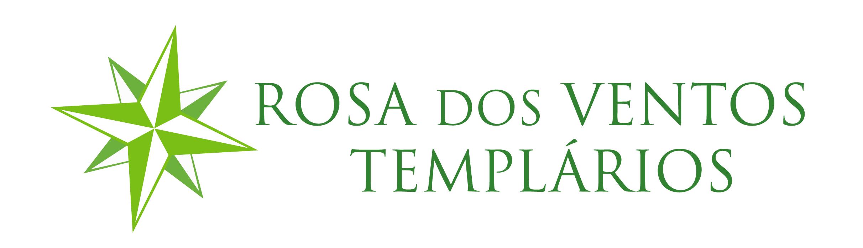 Rosa dos Ventos Templários