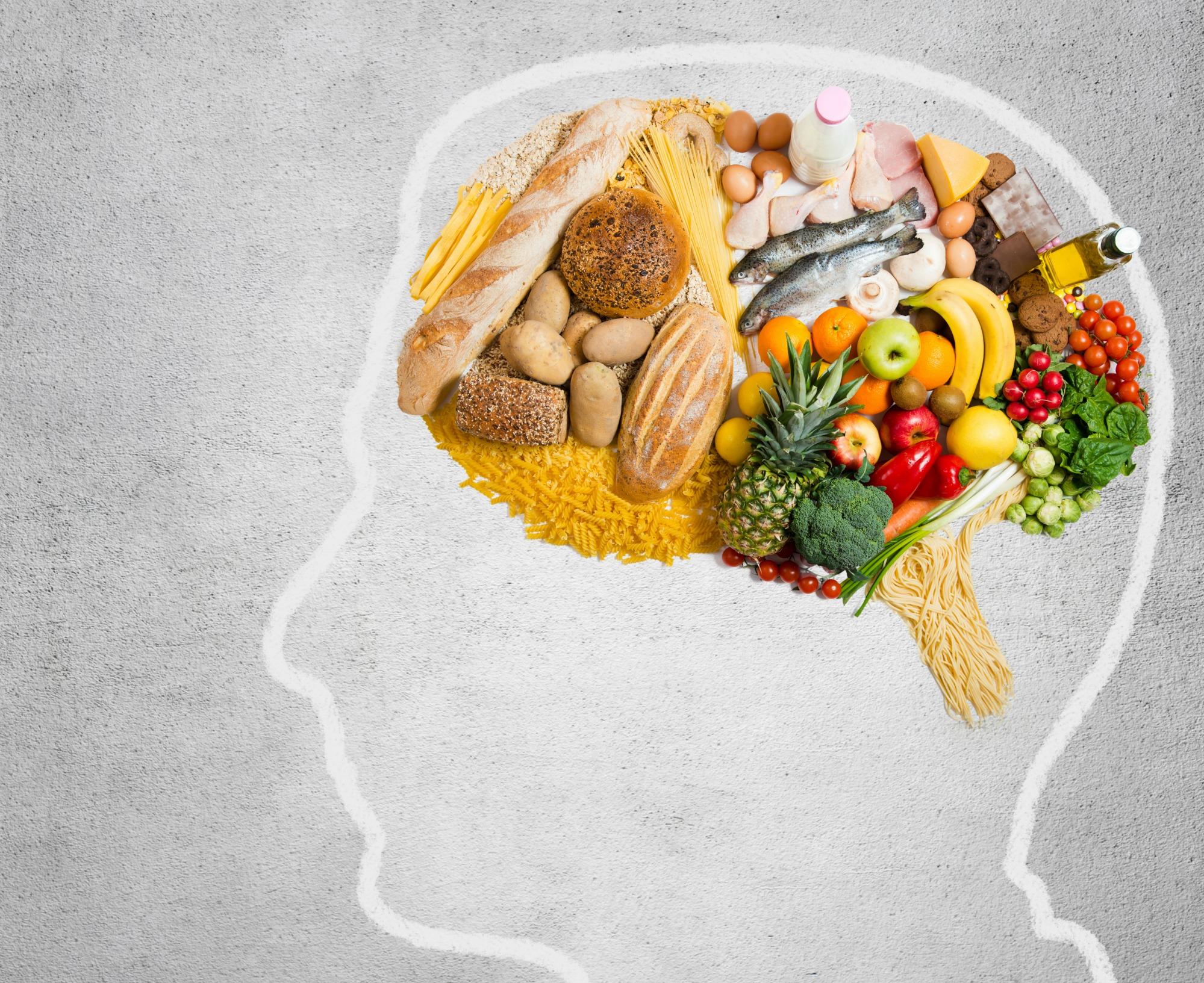 ¿Cuánto estás cuidando tu cerebro?