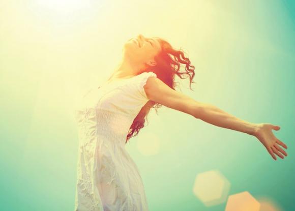 Artículo: La importancia de la vitamina D en nuestra salud