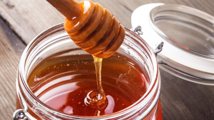 El poder curativo de la miel – desde quemaduras hasta salud de los huesos