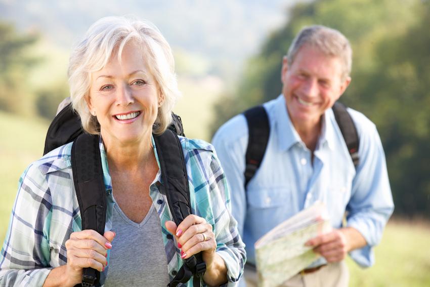5 sencillos consejos para equilibrar tu insulina y mejorar tu salud