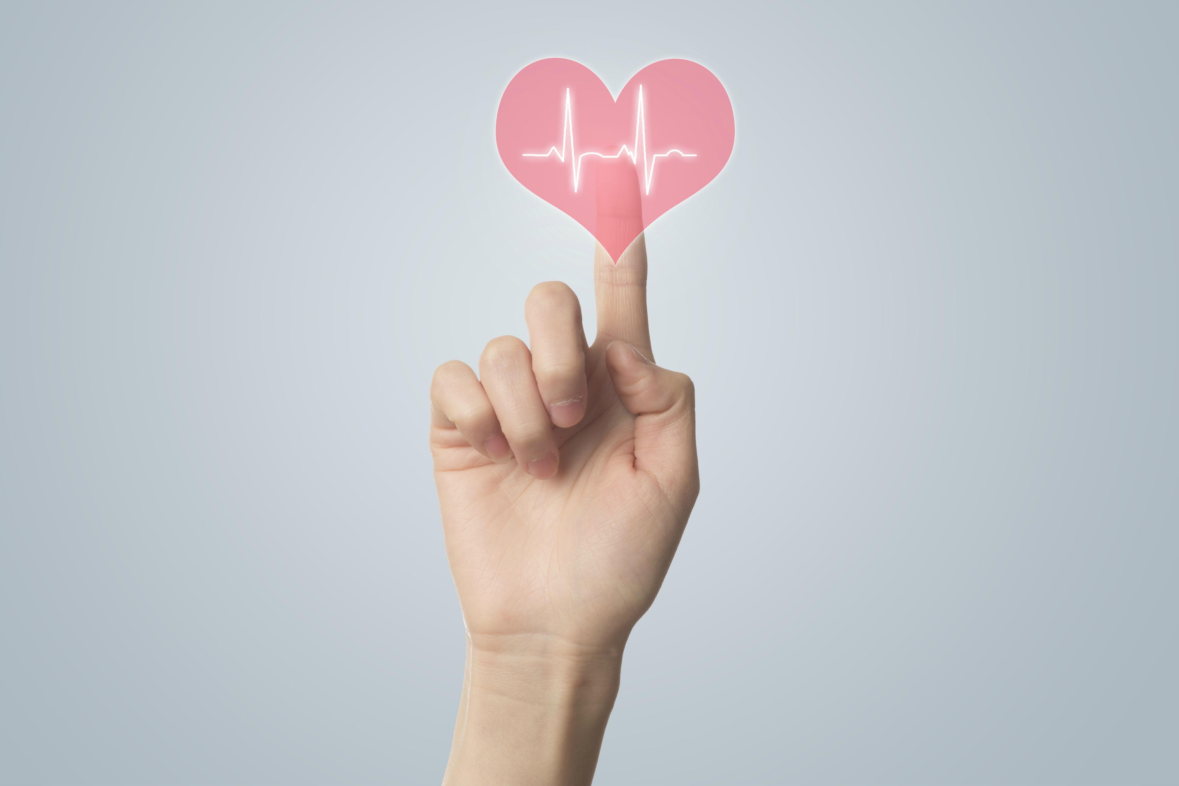¿Qué le pasa a nuestro corazón cuando no dormimos bien?
