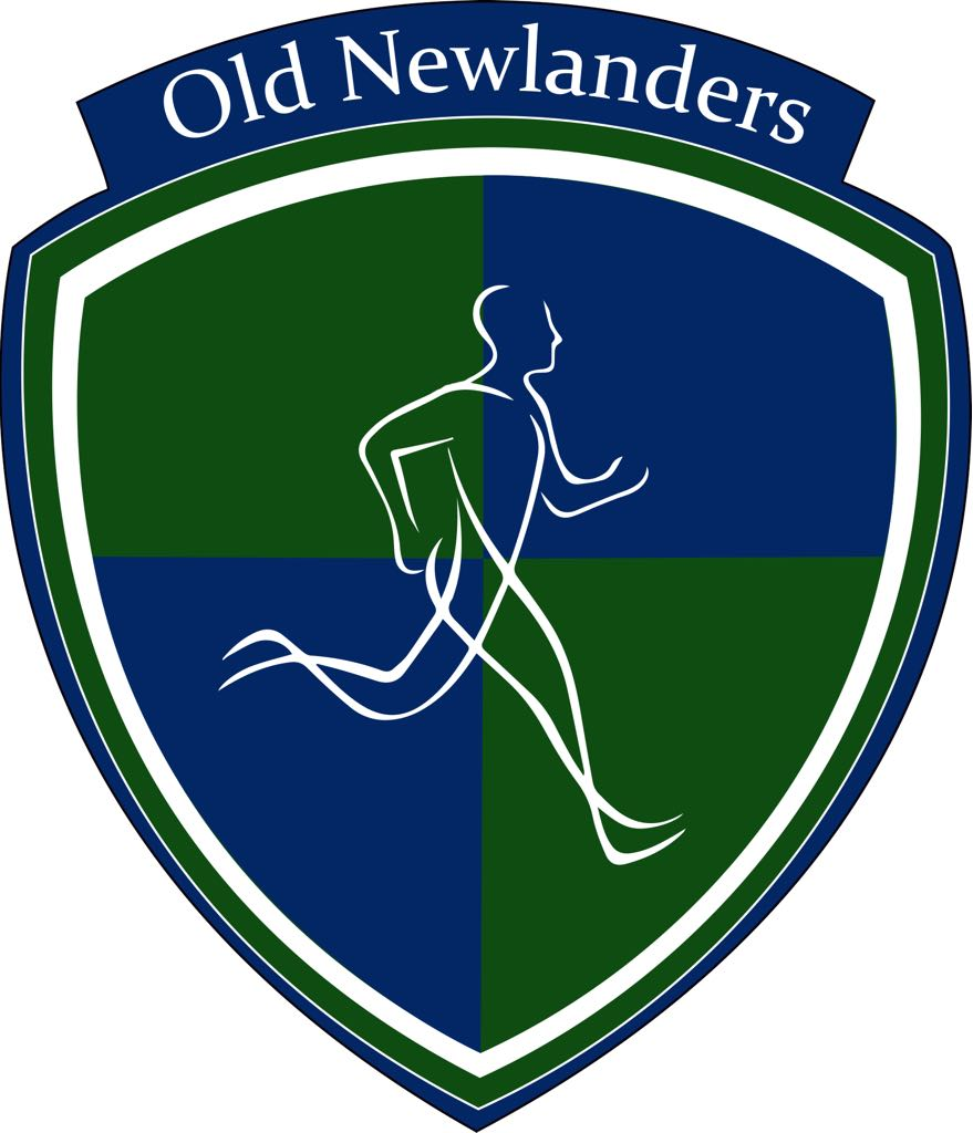 Membresia Old Newlanders Running Club solo Martes