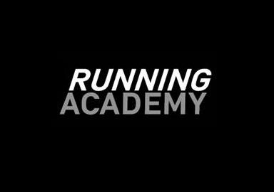 Membresia Running Trimestral