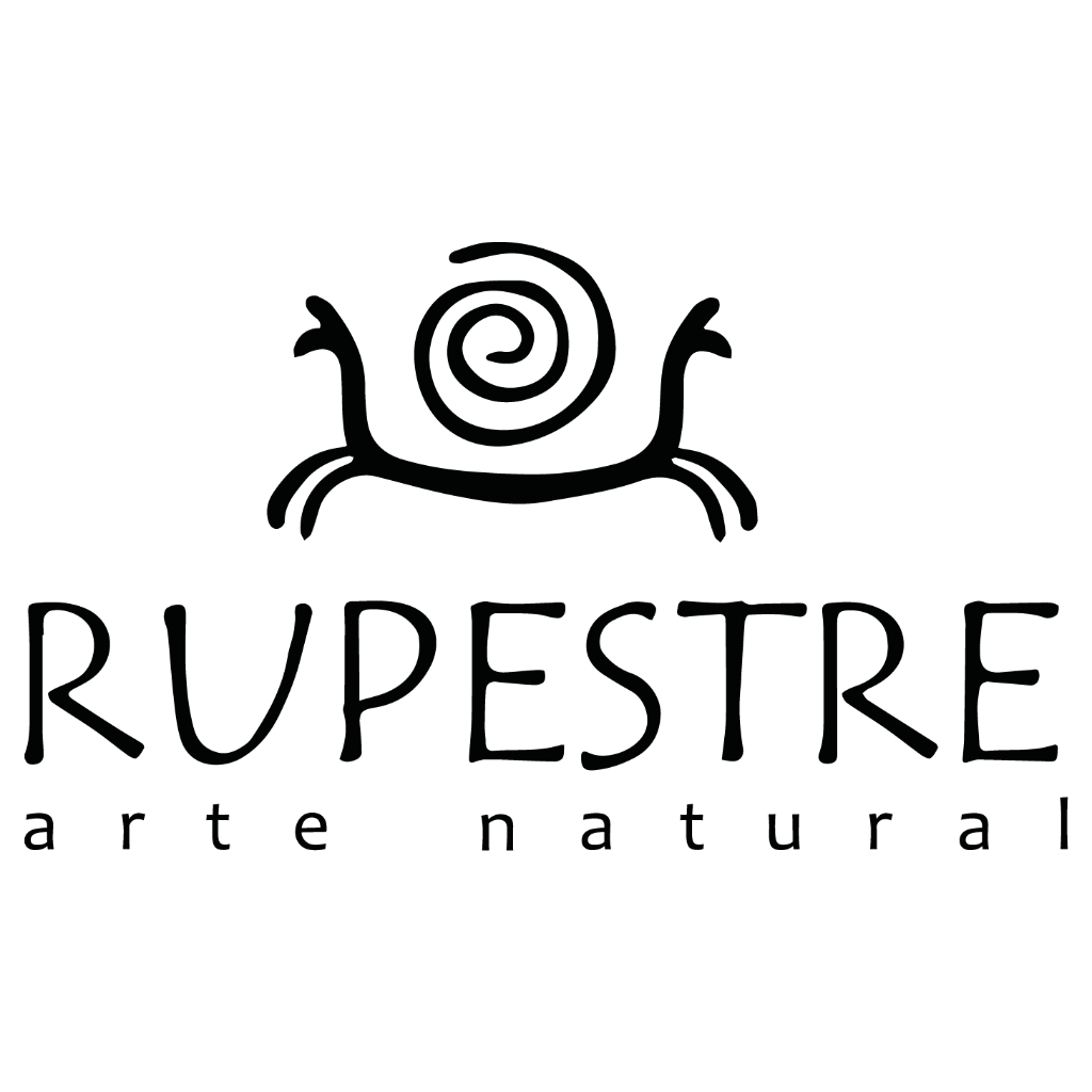 Rupestre
