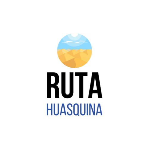 Ruta Huasquina