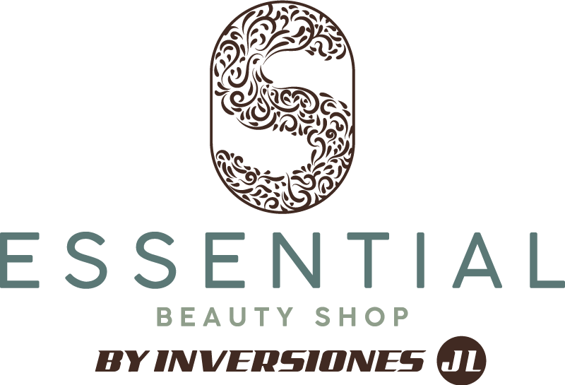 S Essential Beauty Shop