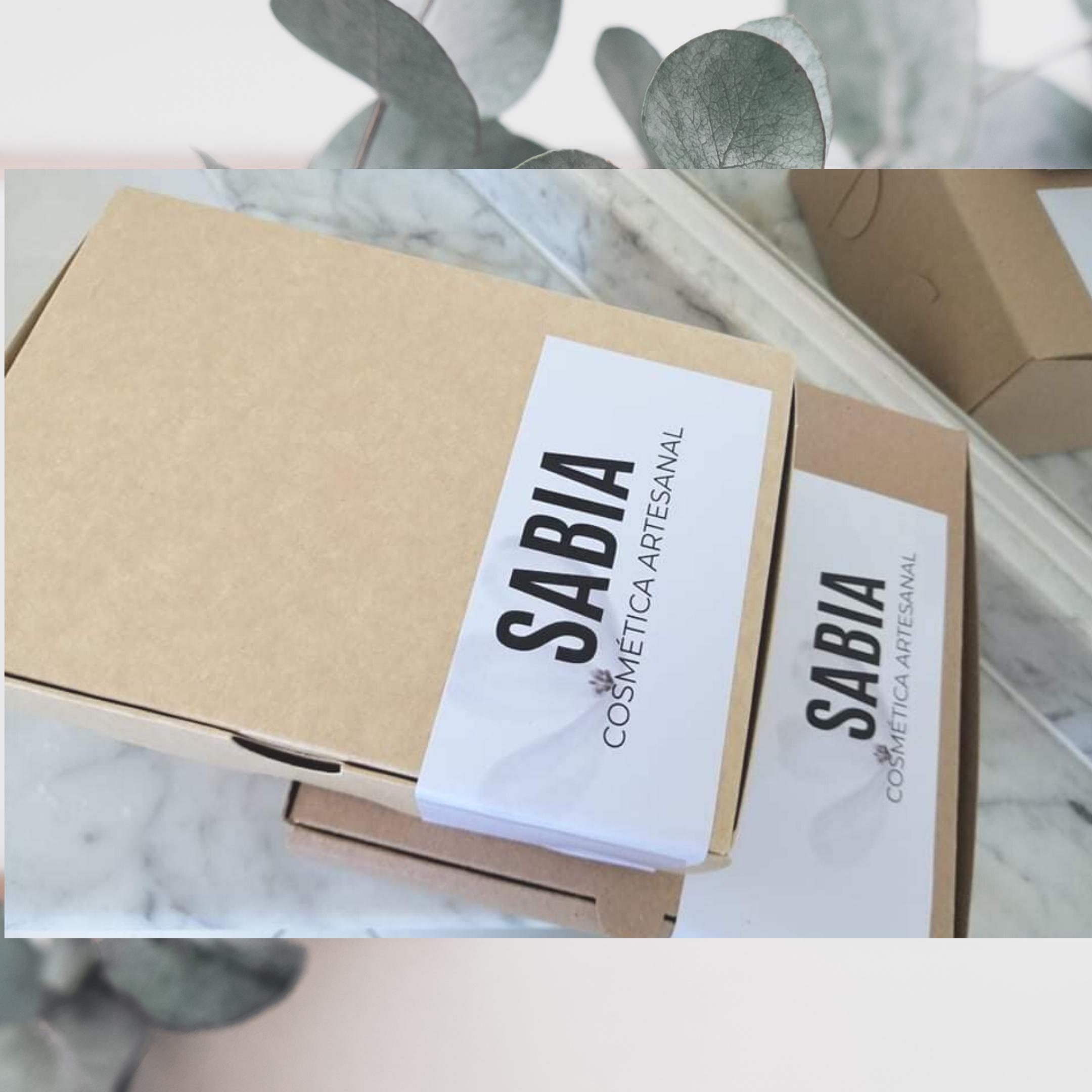 Kits y Promociones