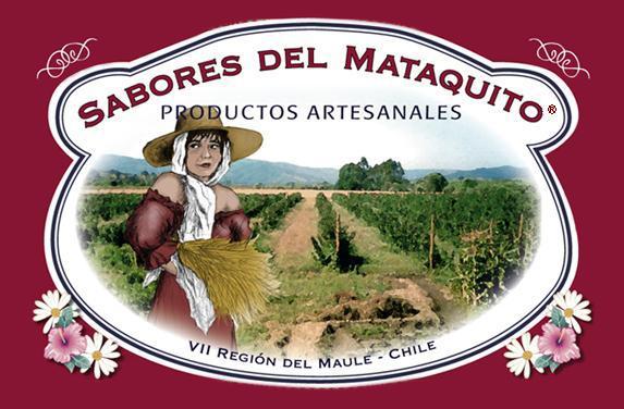 Sabores Del Mataquito