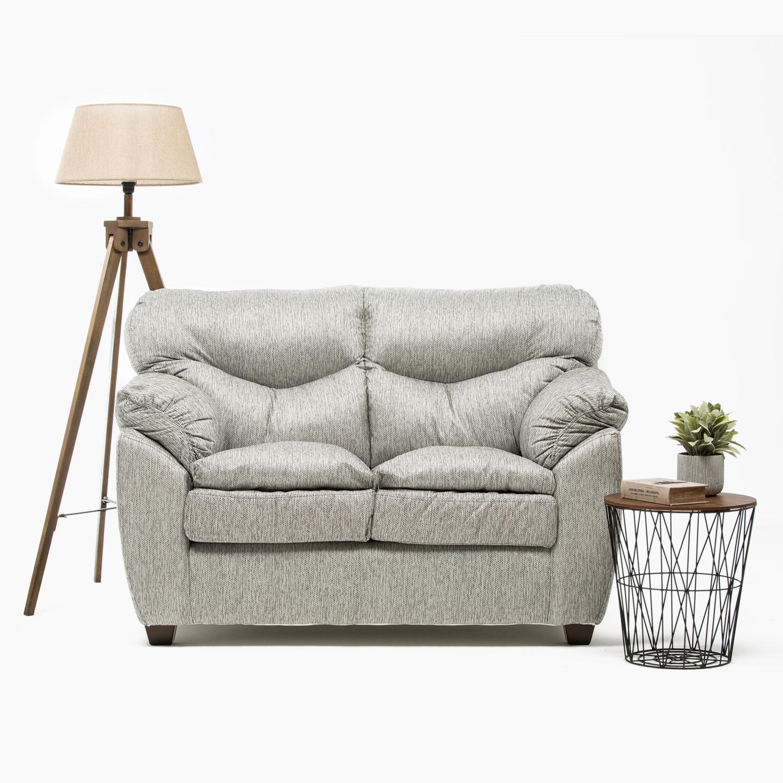 Sofa 2C Francesca