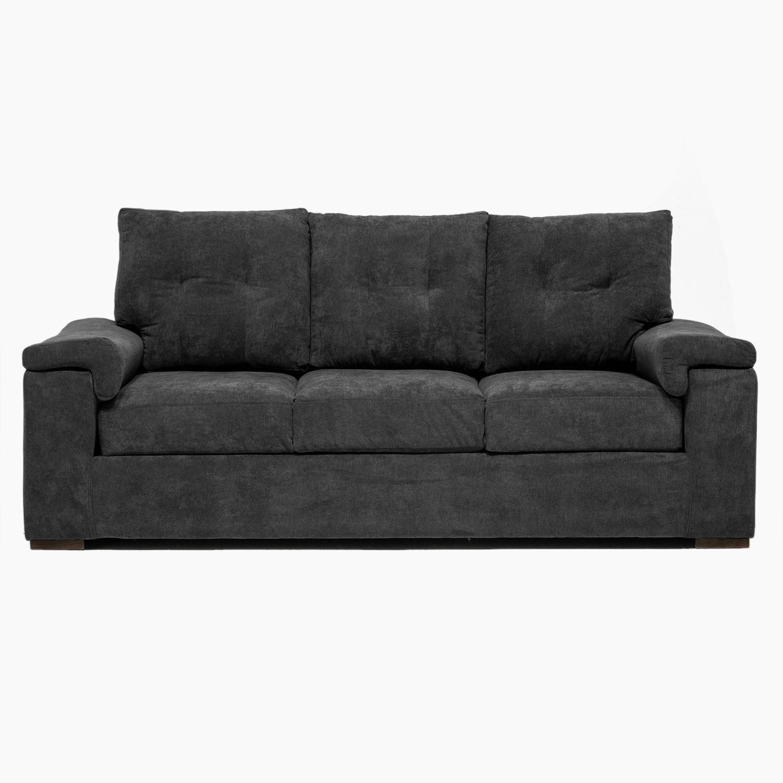 Sofa RAFA 3c