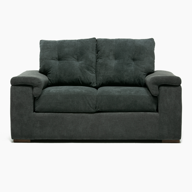 Sofa RAFA 2c