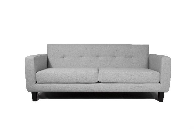 Sofa TEN 3c
