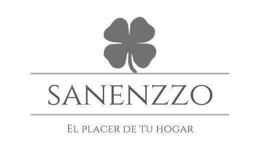 Sanenzzo