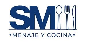 Santa Mariana - Menaje y Cocina