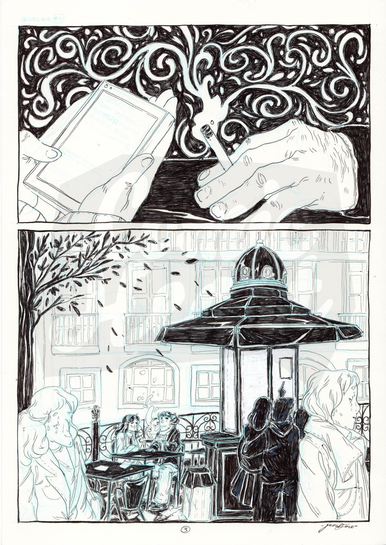 Quiosque (Page 3)