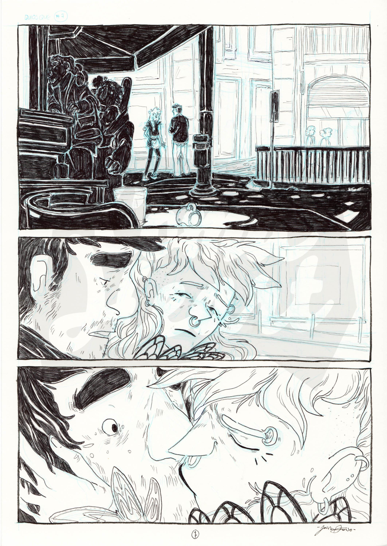Quiosque (Page 7)
