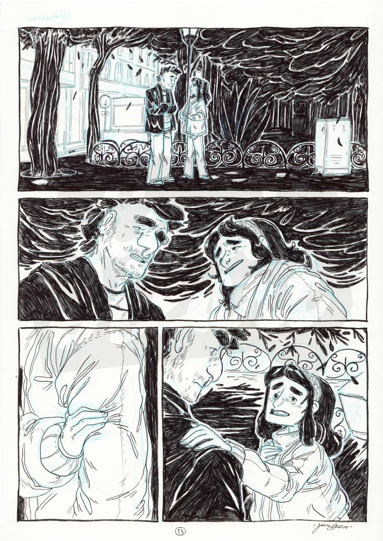 Quiosque (Page 13)