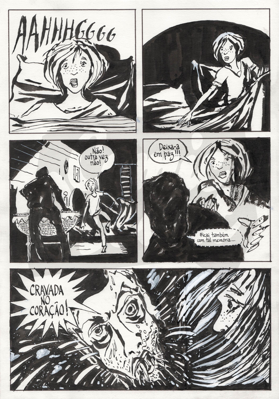 Lugar Maldito (page 45)