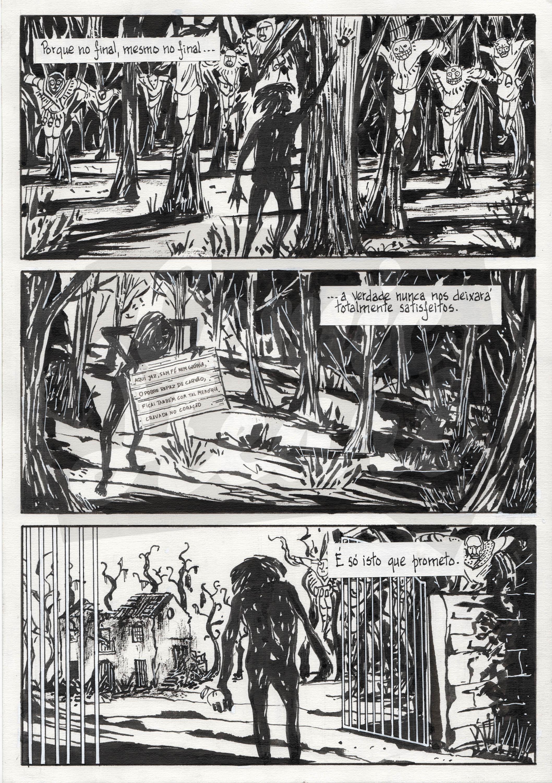 Lugar Maldito (Page 79)