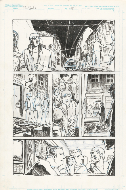 Han Solo Page 18
