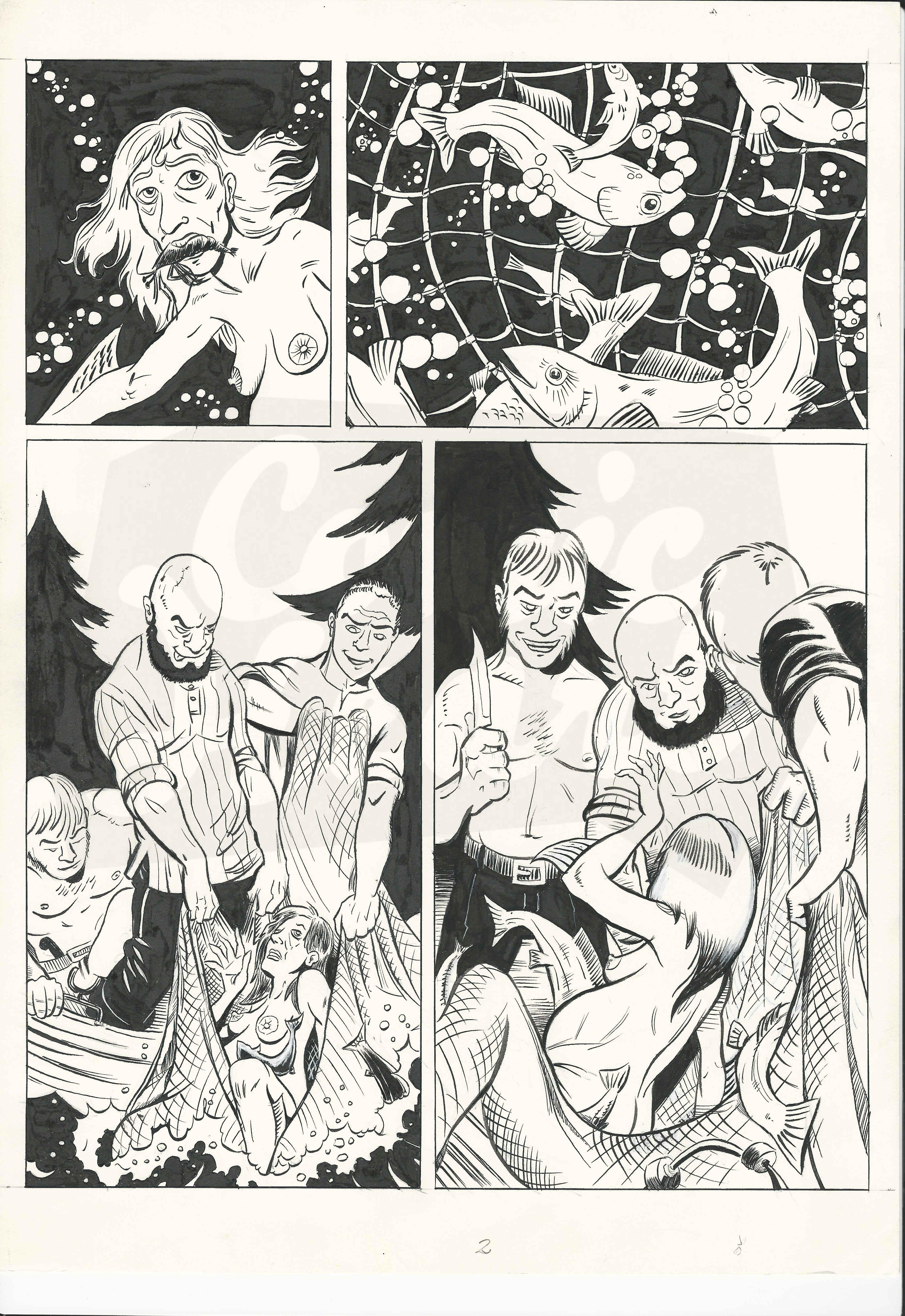 Mucha, Page 2