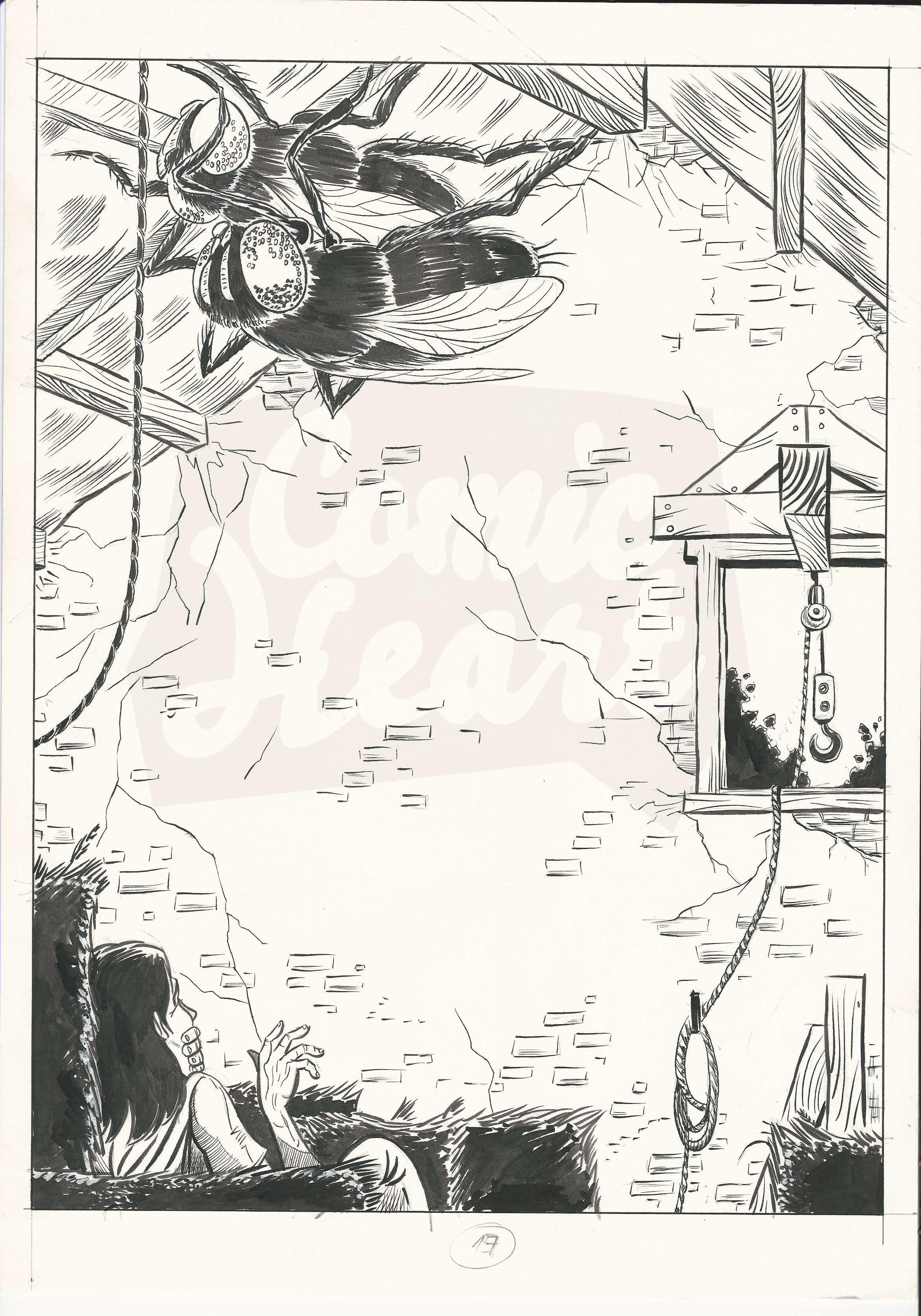 Mucha, Page 17