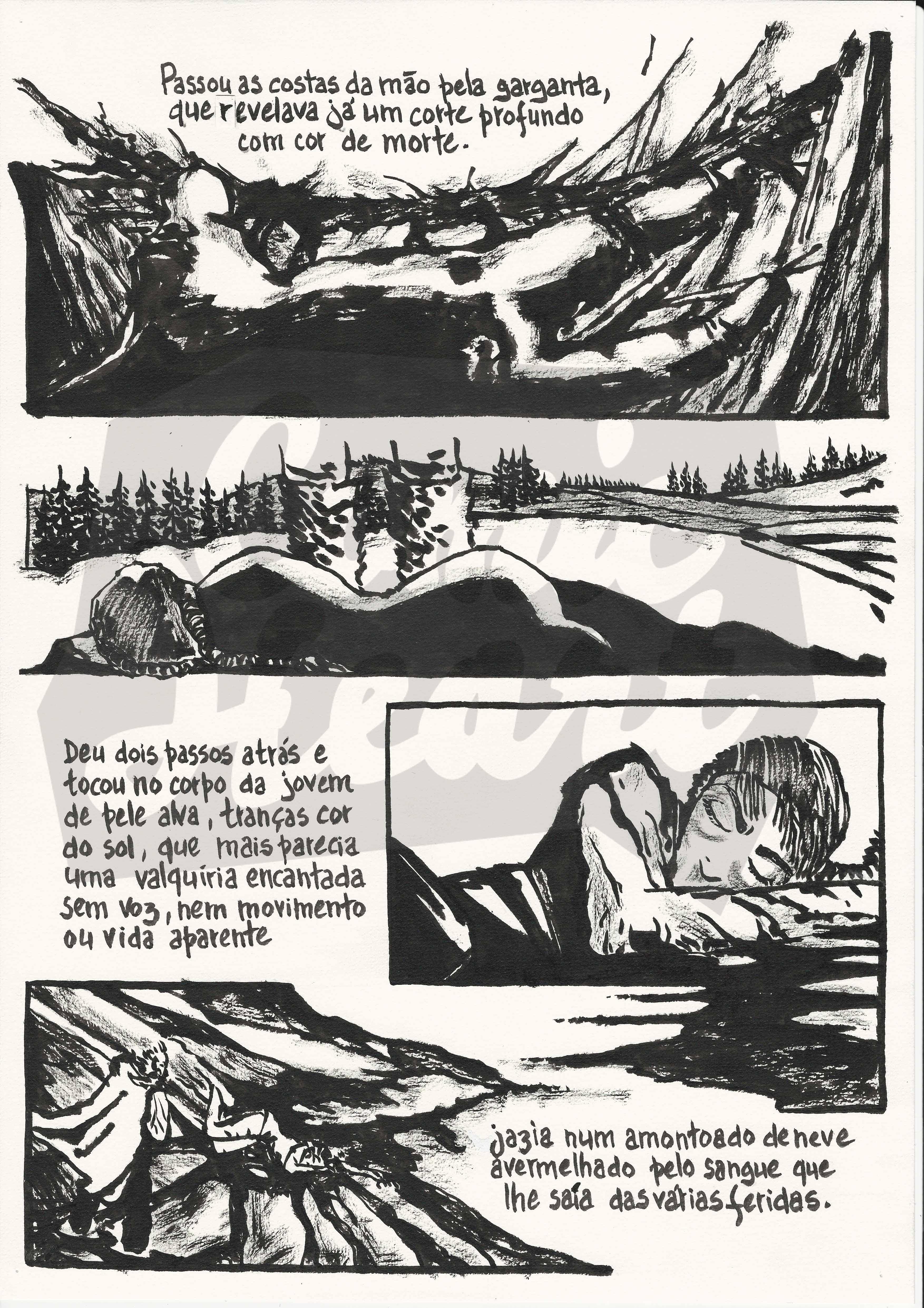 Ouivo (Page 7)