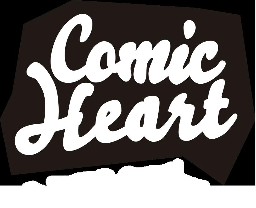 ComicHeart