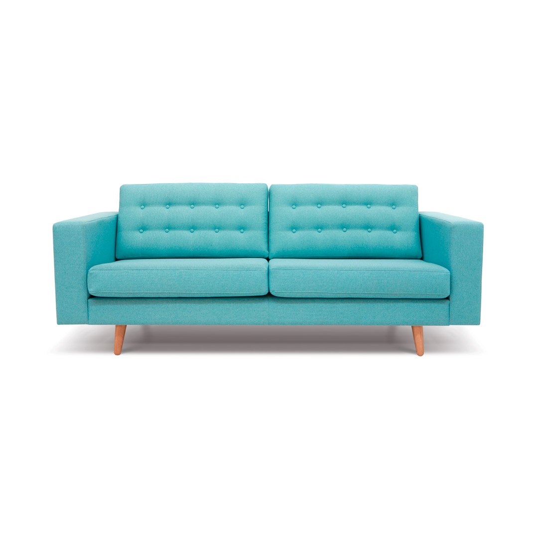 Calypso Sofa