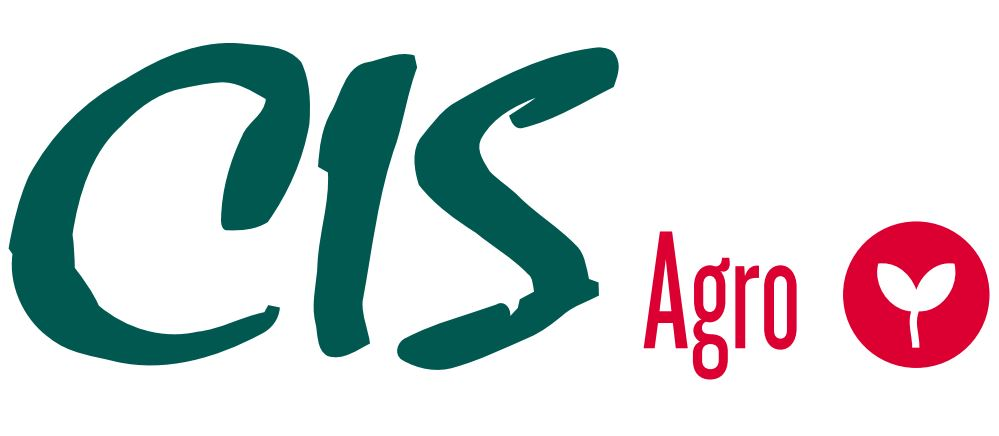 CIS Agro