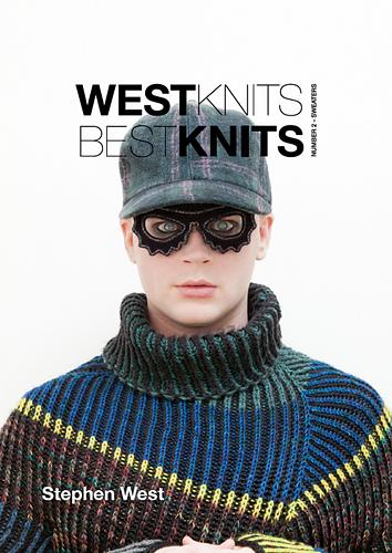 Westknits Bestknits - Sweaters