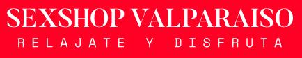SEXSHOP VALPARAISO