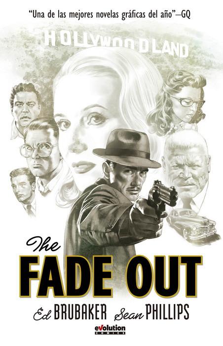The Fade Out (2ª Edición)