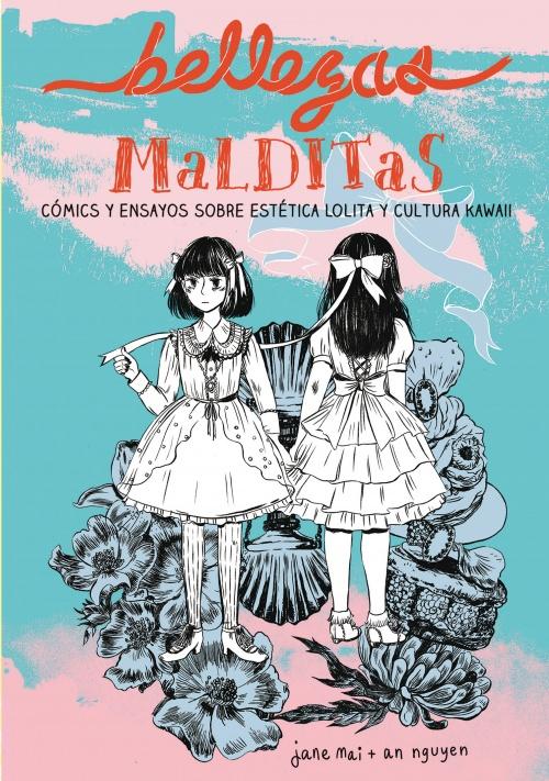 BELLEZAS MALDITAS