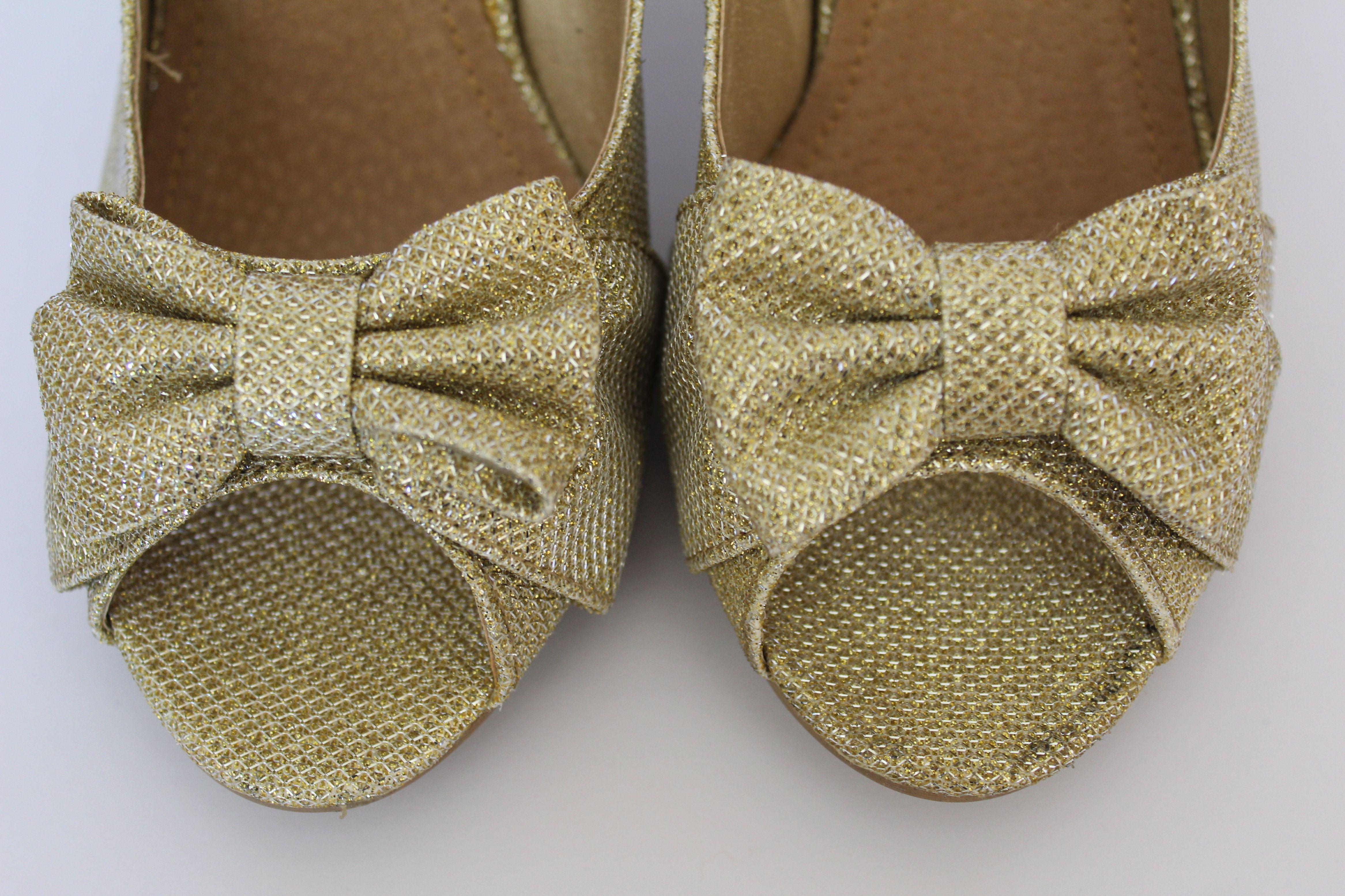 Zapatos , numero 39