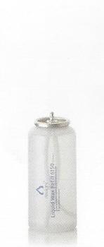 50SCL Repuesto de Parafina Liquida 130 ml para 53 hrs Caja con 72 piezas