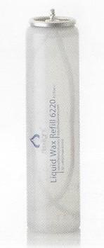 6220 Repuesto de Parafina Liquida 125 ml para 30 hrs Caja con 48 piezas